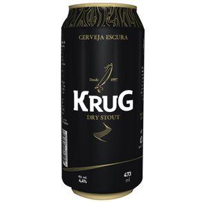 CERVEJA-ESC-KRUG-DRY-STOUT-473ML-LT