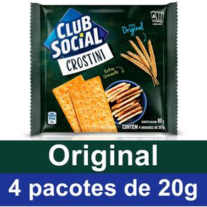 BISC-SALG-CLUB-SOC-CROSTINI-80G-PC-ORIG