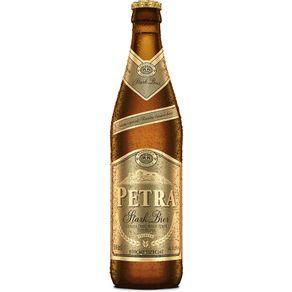 CERVEJA-PETRA-500ML-GF-STARK-BIER