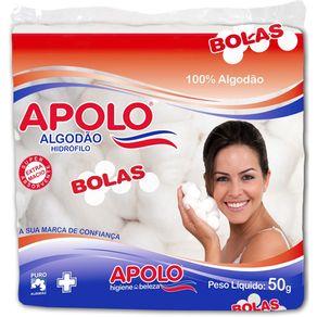 ALG-BOLA-APOLO-HIDROF-50G-PC-BCO