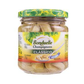 CHAMPIG-FRANC-BONDUELLE-FAT-180G-CLASSICO