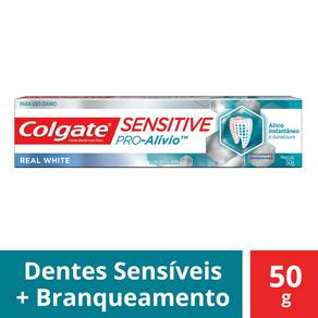 CD-COLGATE-SENSTVE-P-ALIVIO-50G-REAL-WHITE