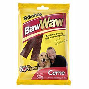 ALIM-CAO-BAWWAW-50G-BIFINHOS-CARNE
