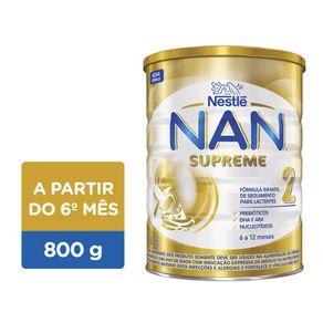 LEITE-PO-NAN-2-SUPREME-800G-LT-AP-6M