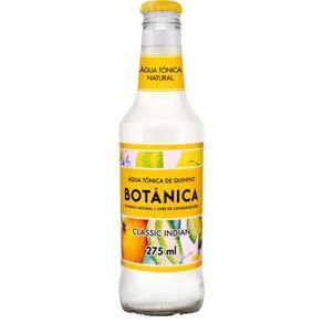 AGUA-TONICA-BOTANICA-275ML-GF-CLASSIC