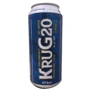 CERVEJA-INTERNATIONAL-KRUG-20-473ML--LT-LAGER
