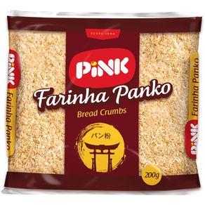 FAR-PANKO-PINK-200G-PC