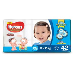 FD-HUGGIES-TMONICA-T-PROT-MEGA-XG-42UN