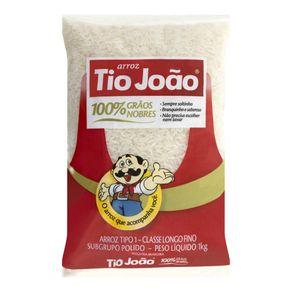 ARROZ-L-FINO-TIO-JOAO-1KG-PC-T1