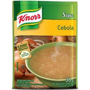 SOPA-KNORR-38G-CEBOLA