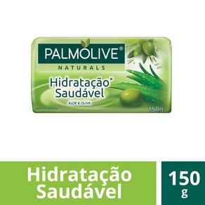 SAB-PALMOLIVE-SV-150G-VDE-OL-OLIVA