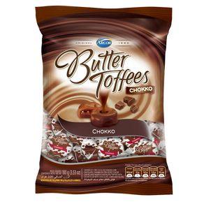 BALA-BUTTER-TOFFEES-100G-PC-CHOKKO-CHOC