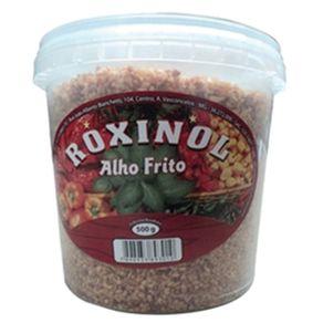 CONDIM-ROXINOL-ALHO-FRITO-80G