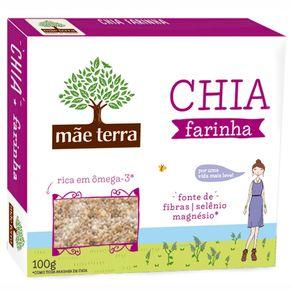 FAR-CHIA-MAE-TERRA-100G-CX
