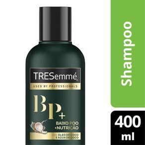 SH-TRESEMME-400ML-FR-BAIXO-POO