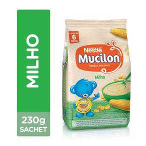 PREP-MINGAU-MUCILON-230G-SACHE-MILHO