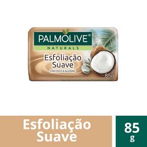 SAB-PALMOLIVE-SV-85G-COCO-ALGODAO