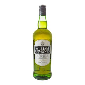 WHISKY-ESC-WILLIAM-LAWSONS-1L