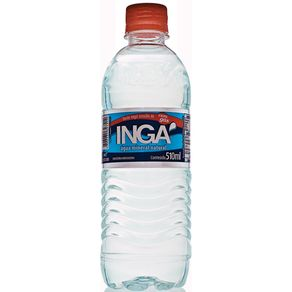 AGUA-MIN-INGA-510ML-PET-C-G