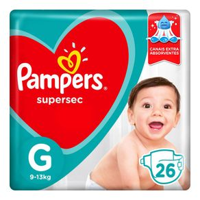 FD-PAMPERS-SUPERSEC-PACOTAO-GDE-26UN