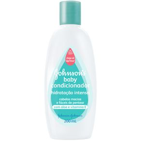 CO-INF-JOHNSON-BABY-200ML-FR-HID-INTENSA
