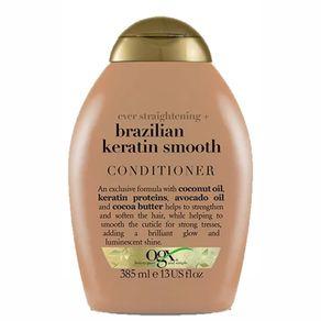 CO-OGX-385ML-FR-BRAZIL-KERATIN