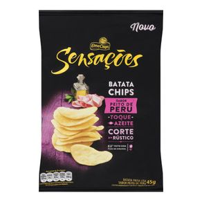 BATATA-ELMA-CHIPS-SENS-45G-PC-PEITO-PERU