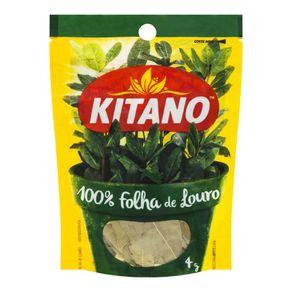 CONDIM-KITANO-LOURO-FOLHA-4G-EV