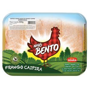 SOB-COXA-FGO-N-BENTO-CAIP-600G-BJ-CONG