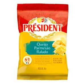 QUEIJO-RAL-PRESIDENT-100G--PARMESAO