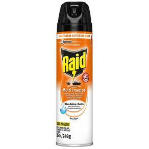 INSET-AER-RAID-285ML-MULT-BASE-AGUA