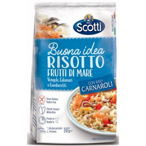 RISOTTO-ITAL-SCOTTI-210G-PC-FRUTOS-DO-MAR