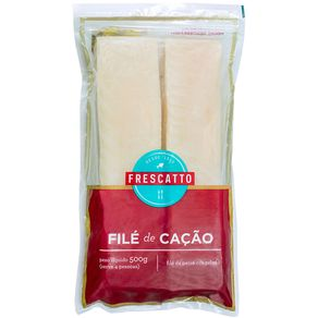 FILE-CACAO-FRESCATTO-500G-PC-CONG