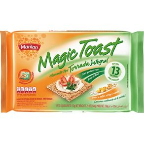 TORRADA-MARILAN-MAGIC-TOAST-150G-PC-INTEG