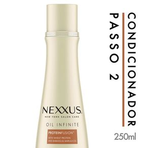 CO-NEXXUS-250ML-FR-OLEO-INFINITO