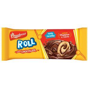 BOLINHO-BAUDUCCO-ROLL-CAKE-34G-UN-CHOC