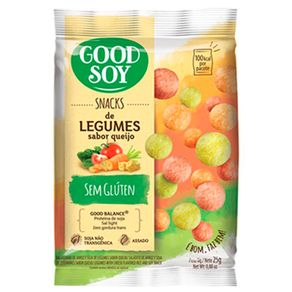 SNACK-SOJA-GOODSOY-25G-PC-LIGHT-LEG-QUEIJO