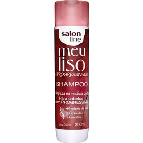 SH-SALON-L-M-LISO-300ML-FR-PROGRESSIVADO