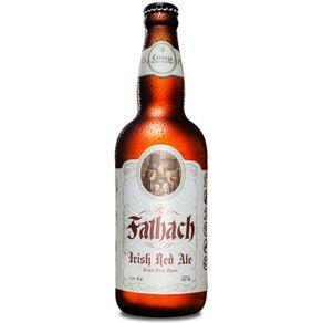 CERVEJA-FATHACH-500ML-GF-IRISH-RED-ALE
