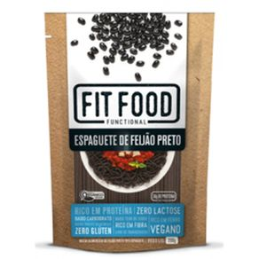 ESPAG-ORG-FEIJAO-FIT-FOOD-200G-PC-S-GLUTEN-PTO