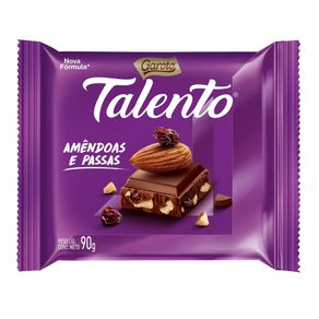 CHOC-GAROTO-TALENTO-90G-TA-AMENDOAS-PASSAS