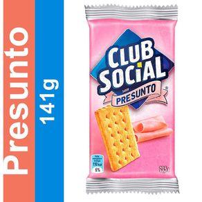 BISC-SALG-CLUB-SOCIAL-MPACK-141G-PRESUNTO