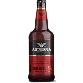 CERVEJA-ANTUERPIA-IRISH-RED-500ML--GF-ALE
