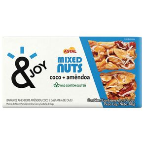 BR-MIXED-NUTS---JOY-60G-CX-C2-COCO-AMENDOA