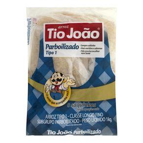 ARROZ-PARBOIL-TIO-JOAO-1KG-PC-8SQ-T1