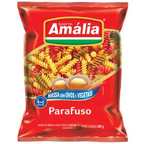 MAC-LEG-S-AMALIA-500G-PC-PARAFUSO