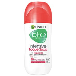 DES-ROL-BI-O-50ML-INTENSIVE-FEM