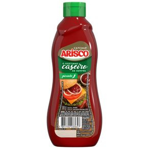 KETCHUP-ARISCO-390G-PET-PICANTE