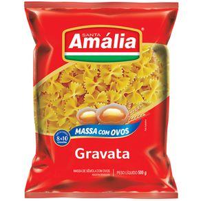 MAC-OVOS-S-AMALIA-500G-GRAVATA