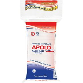 ALG-M-USO-APOLO-SANFD-50G
